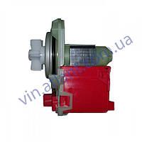 Насос слива воды Bosch 142370 Copreci 30W для стиральной машины