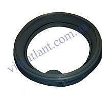 Резина (манжет) люка для стиральной машины MIELE 6602922