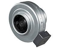 Канальный вентилятор Вентс ВКМц 125