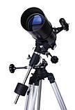 Телескоп OPTOICON StarRider  80/400, фото 2