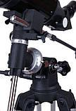 Телескоп OPTOICON StarRider  80/400, фото 4