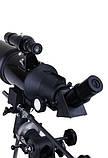 Телескоп OPTOICON StarRider  80/400, фото 6