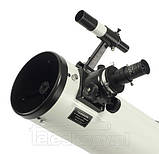 Телескоп Sky-Watcher N-152/1200 DOBSON 6, фото 6