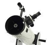 Телескоп Sky-Watcher N-152/1200 DOBSON 6, фото 7