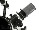 Телескоп Sky-Watcher N-152/1200 DOBSON 6, фото 9