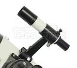 Телескоп Sky-Watcher N-152/1200 DOBSON 6, фото 10