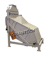Просеиватель гранул (сепаратор фракционный)