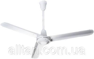 Вентилятор Потолочный тип Т140