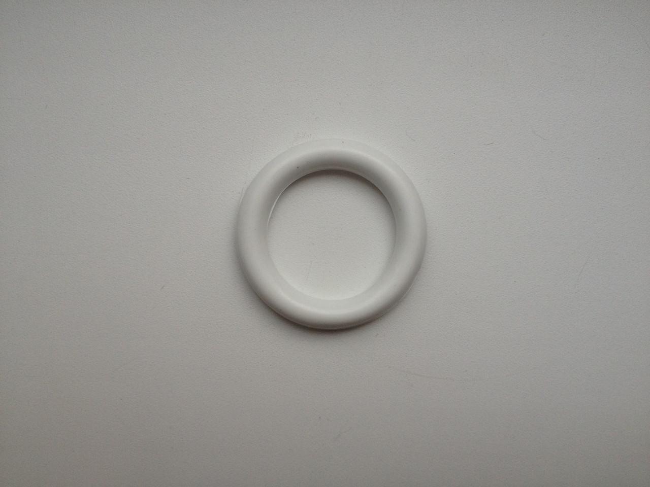 Кольцо для трубчатых карнизов (28мм)