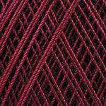 Пряжа Виолет Violet Ярнарт, 0112, бордо