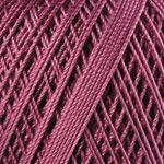 Пряжа Виолет Violet Ярнарт, 0075, фрез