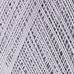 Пряжа Виолет Violet Ярнарт, 4920, серый