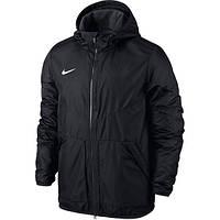 Мужская куртка Nike Team Fall Jacket SR 645550-010