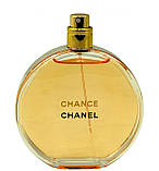 Chanel Chance Eau de Parfum парфюмированная вода 100 ml. (Тестер Шанель Шанс Еау де Парфум), фото 2