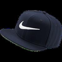 Кепка Nike Swoosh Pro 639534-451
