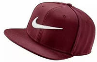 Кепка Nike Swoosh Pro 639534-678