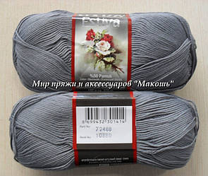 Эстива Нако, № 10880, т.серый