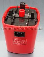 Запасная батарея для электропогонялки Magic Shock(AniShock) pro 2500