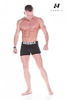 Мужские боксеры Nebbia 101, фото 1