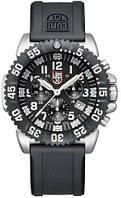 Часы LUMINOX 3181