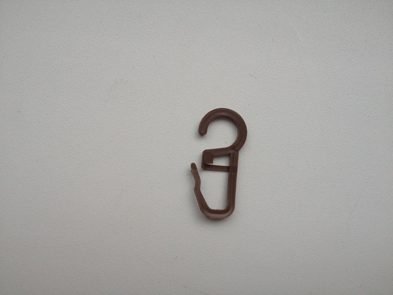 Крючок на кольцо