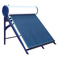 Солнечный коллектор Axioma Energy AX-20D