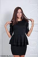 Женское платье Catchweed