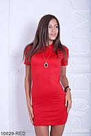 Женское платье Myurus
