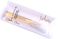 Женские Духи-спрей 8 мл Dior J'Adore Жизненно-энергичный, насыщенный, легкий аромат RHA /9