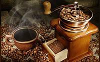 Кофе и его влияние на организм человека