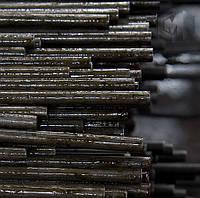 Круг ф9мм сталь 45 калиброванный