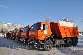 Эвро камаз 12 м3 харьков 099-388-31-40
