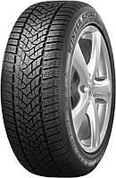 Шины Dunlop Winter Sport 5 225/55R16 95H (Резина 225 55 16, Автошины r16 225 55)