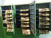 Акция!Распространение по почтовым ящикам  Черкасс от 12 коп/шт!
