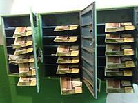 Акция!Распространение по почтовым ящикам  Черкасс от 5,5 коп/шт!