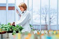 Пеногасители для агрохимии и сельского хозяйства