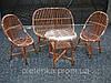 Мебель для дачи и сада