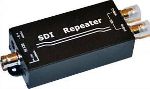 Повторитель HD-SDI
