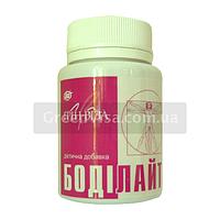 Натуральные таблетки Бодилайт заболевания эндокринной системы лишний вес похудение запор отеки обмен веществ