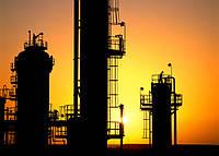 Пеногасители для нефтепереработки