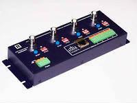 Приемопередатчик LLT-401R