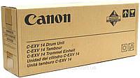 Фотобарабан Canon C-EXV14 (Drum Unit) для iR2016/ 2020/ 2420, фото 1