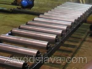 Завод рольганг навозоуборочный транспортер ксн ф 100 полнокомплектный производитель