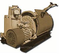 Электролебедка шахтная вспомогательная ЛВ-25