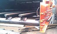 Грохот инерционный ГИЛ-53