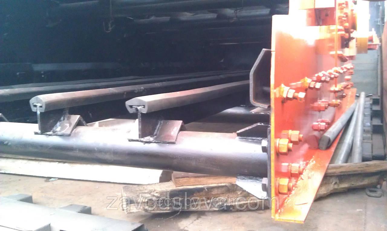 Цена гил-62 роторные дробилки др в Томск
