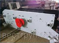 Грохот инерционный ГИТ-42