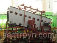 Грохот инерционный ГИТ-52 ЛМ