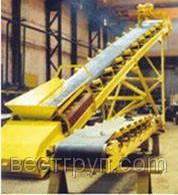 Ленточный конвейер КЛ-500