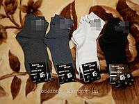 Носочки женские теплые  х\б 44 (Ж.Е.Н.), фото 1